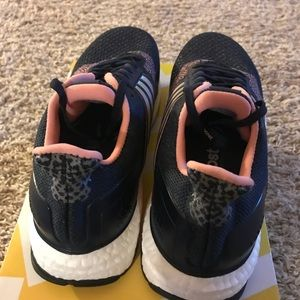 81be9558e adidas Shoes - Adidas UltraBoost ST Women s 8.5. NIB